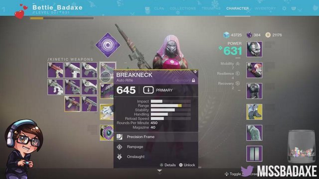 Ascendant Alliance's photo on destiny