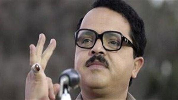 #اطردوا_البنات_من_تويتر عظيم بيمين اللي حيجي جنب اخوتنا حعلقو من رجليه Photo