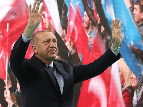 SEFA 🇹🇷's photo on #KadimSır
