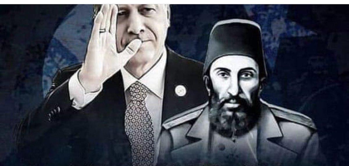 HÜLYA...'s photo on #KadimSır