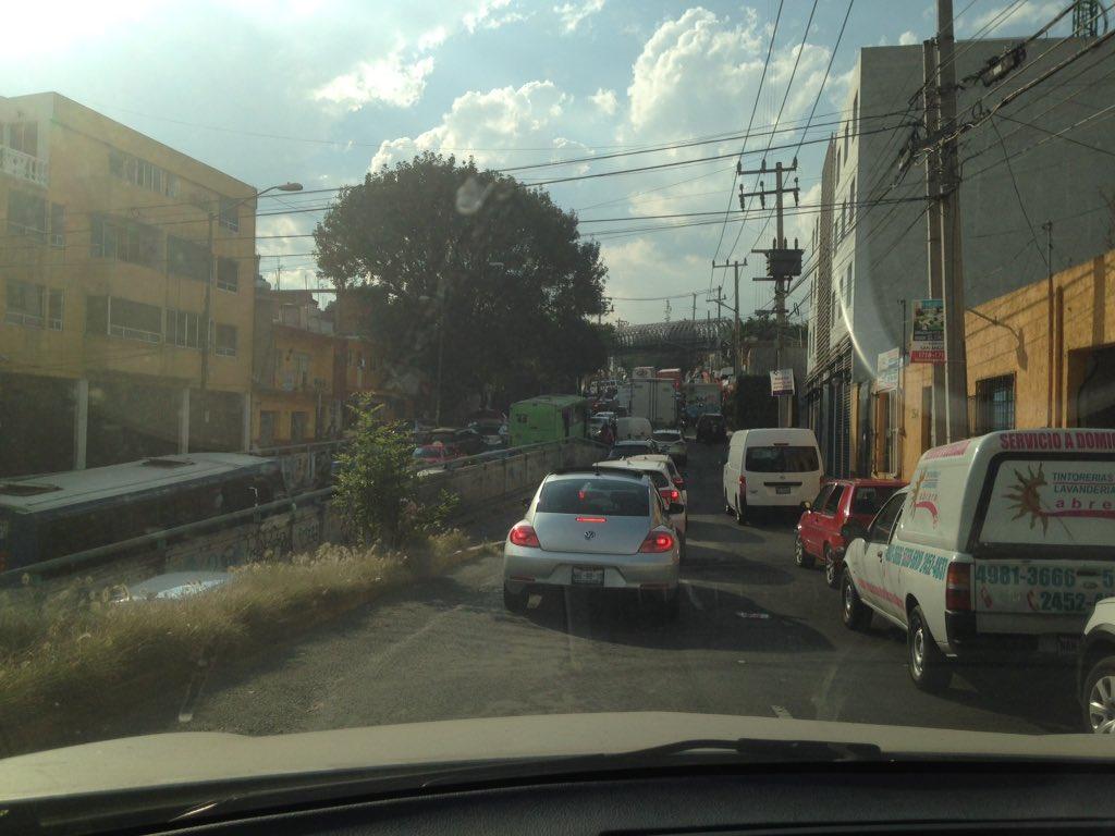 Sara Victoria's photo on Toluca