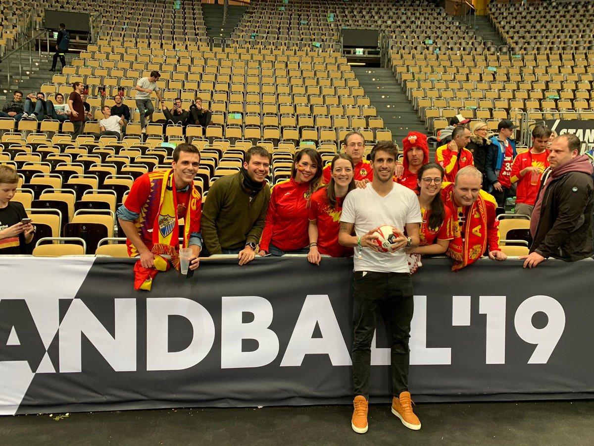 PACO BLÁZQUEZ GARCÍA's photo on Alemania y Dinamarca