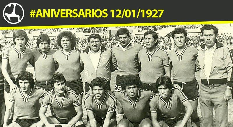 DeChalaca's photo on Campeón