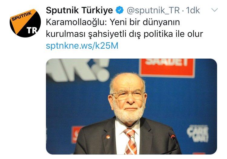 Erkan Yazıcı's photo on #KadimSır