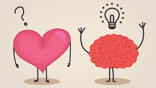 Ideas are abundant when you align both head and heart   #AimHigh #makeyourownlane #entrepreneur #selfimprovement #makeyourmark #successtrain #fridaymotivation #fridaywisdom <br>http://pic.twitter.com/D0WhNM1Kwx