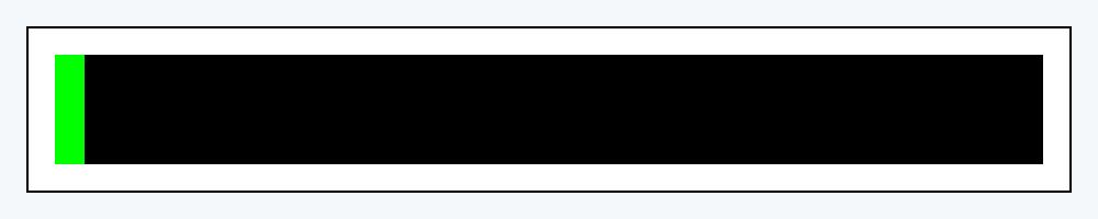 2019 is 3% complete.