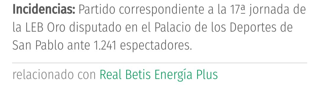 Marchena's photo on #BetisBaloncesto