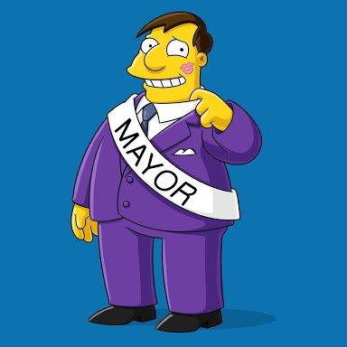 MrRoy's photo on #votaporluisito
