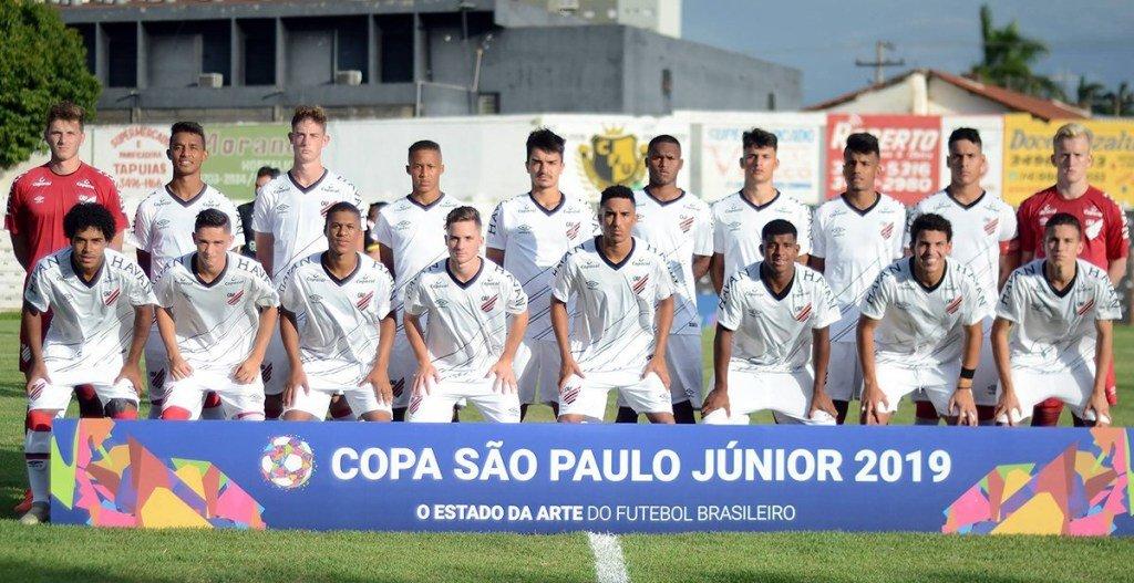 Futebol Ao Vivo Online's photo on Legião