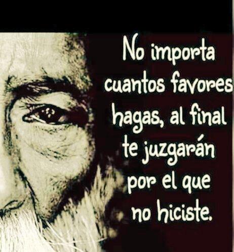 Frase real. #Vida #FraseDelDia #realidad #11Ene <br>http://pic.twitter.com/i9j0XRYnwn