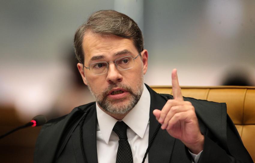 Jornal do Sudoeste's photo on Fundeb