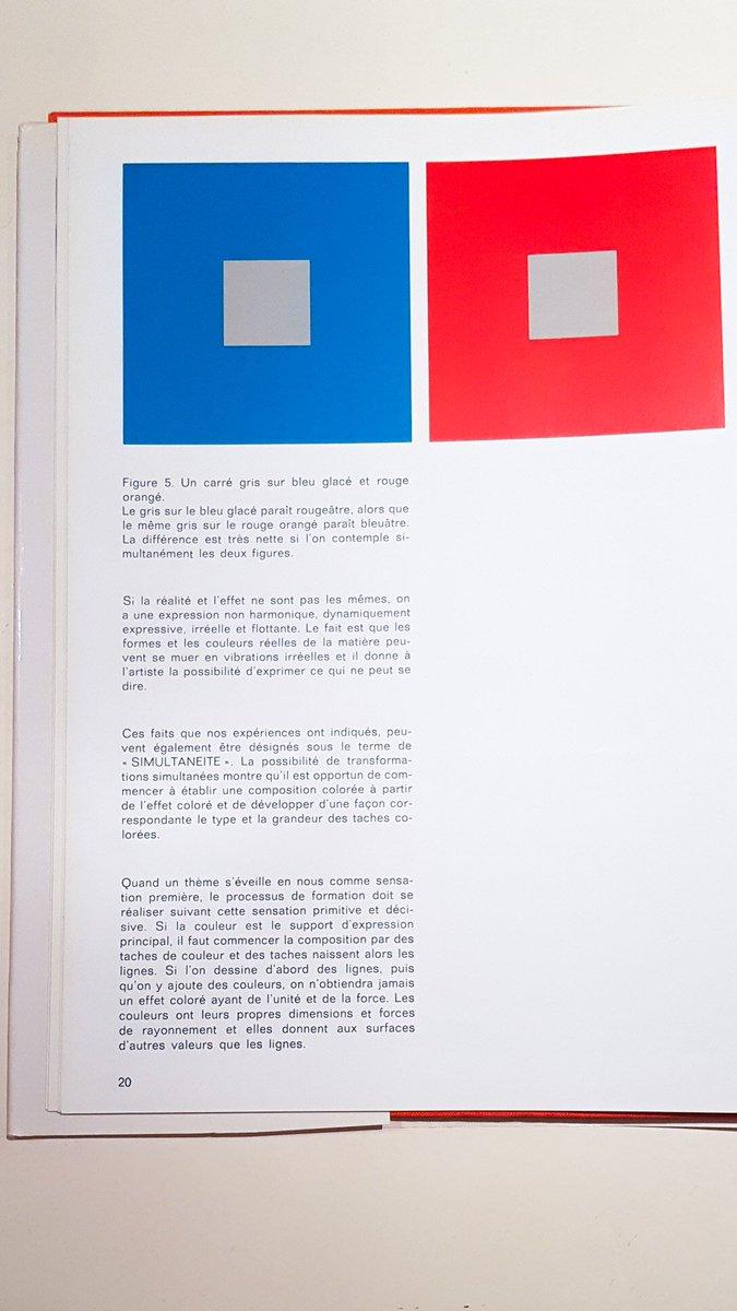 Aurélien Vret's photo on #Bauhaus