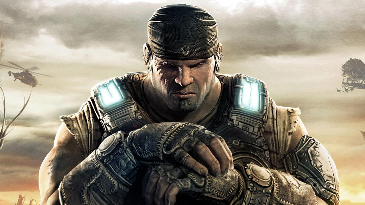 According to developers, Drake was almost a voice actor in Gears of War 3.   https://t.co/Jgs5MUPuj5 https://t.co/A9lajZE5Pf