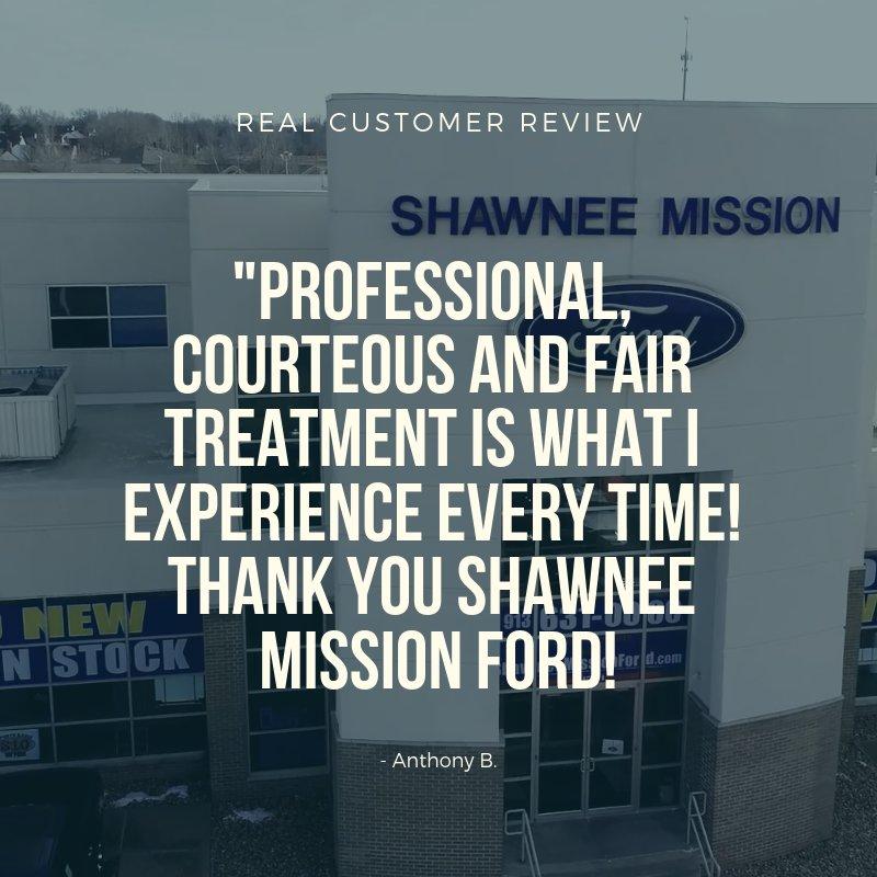 Shawnee Mission Ford >> Shawnee Mission Ford Shawneeford Twitter