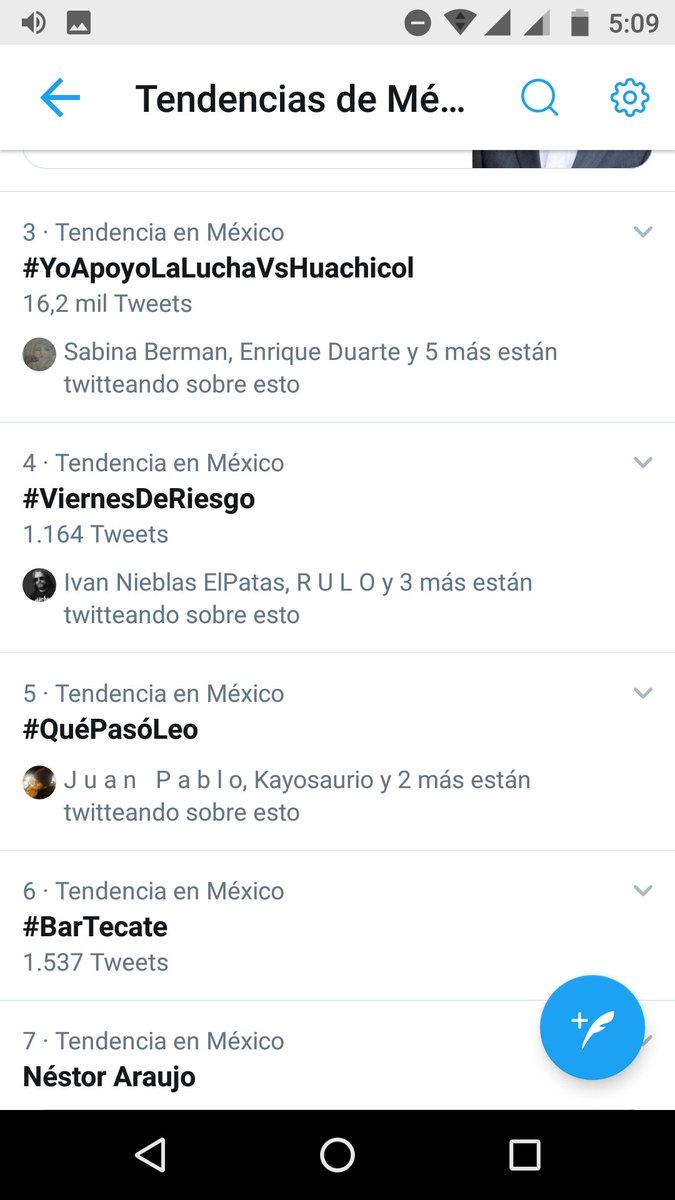 🅿ipo 🅲alderón's photo on #quépasóleo