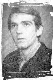 Miguel Ángel Moralex's photo on Don Cucufato