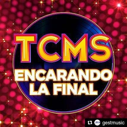 Mila Rufian's photo on #TCMSEncarando