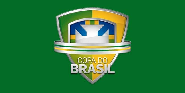 Sccp News's photo on Castelão