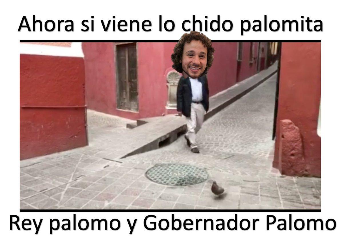 Aldo Ulises's photo on #votaporluisito