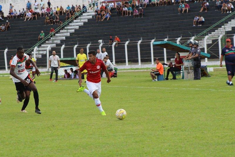 Torcedores.com's photo on Taquaritinga