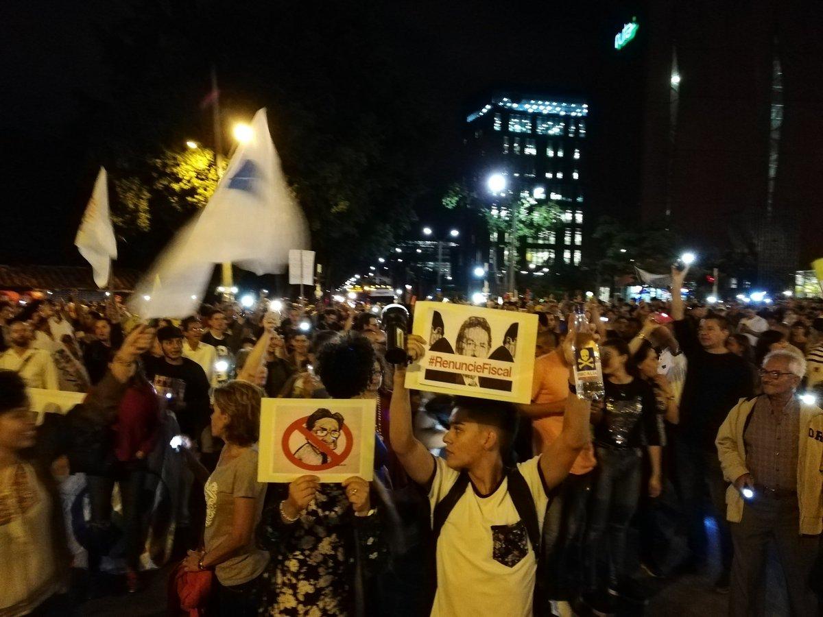 Juan Carlos's photo on #ChaoFiscal
