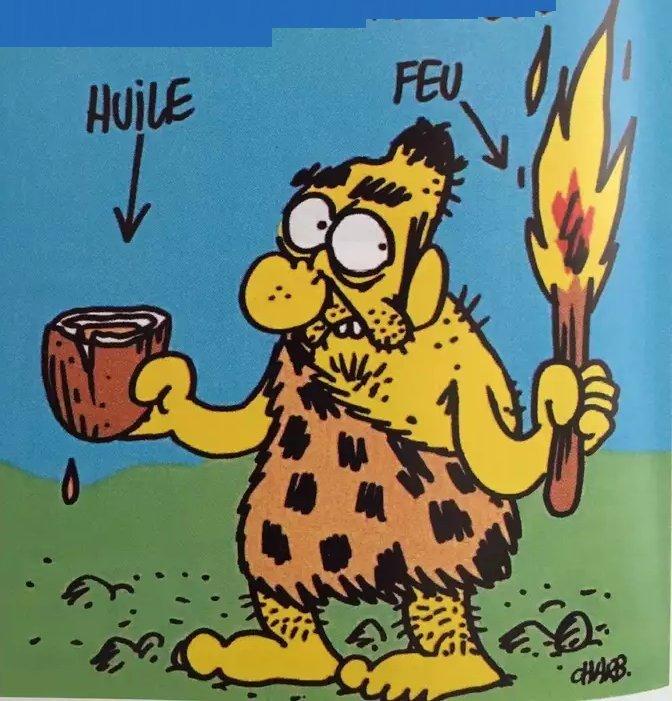Angry_Bisounours's photo on Trop de Français