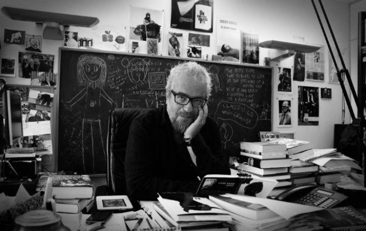 Promoción_literaria's photo on Penguin Random House