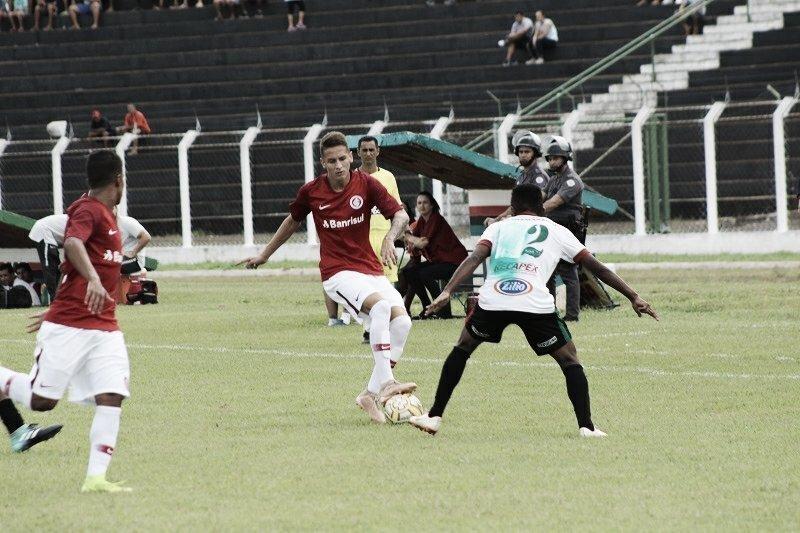 Futebol Brasileiro VAVEL's photo on Taquaritinga