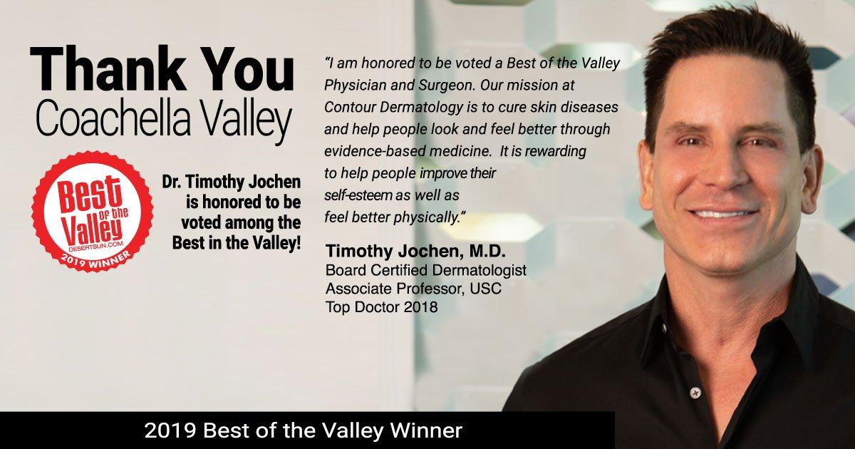 Dr Wells Dermatology