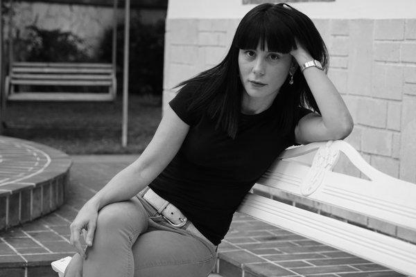 Shannon Bolithoe's photo on cuba