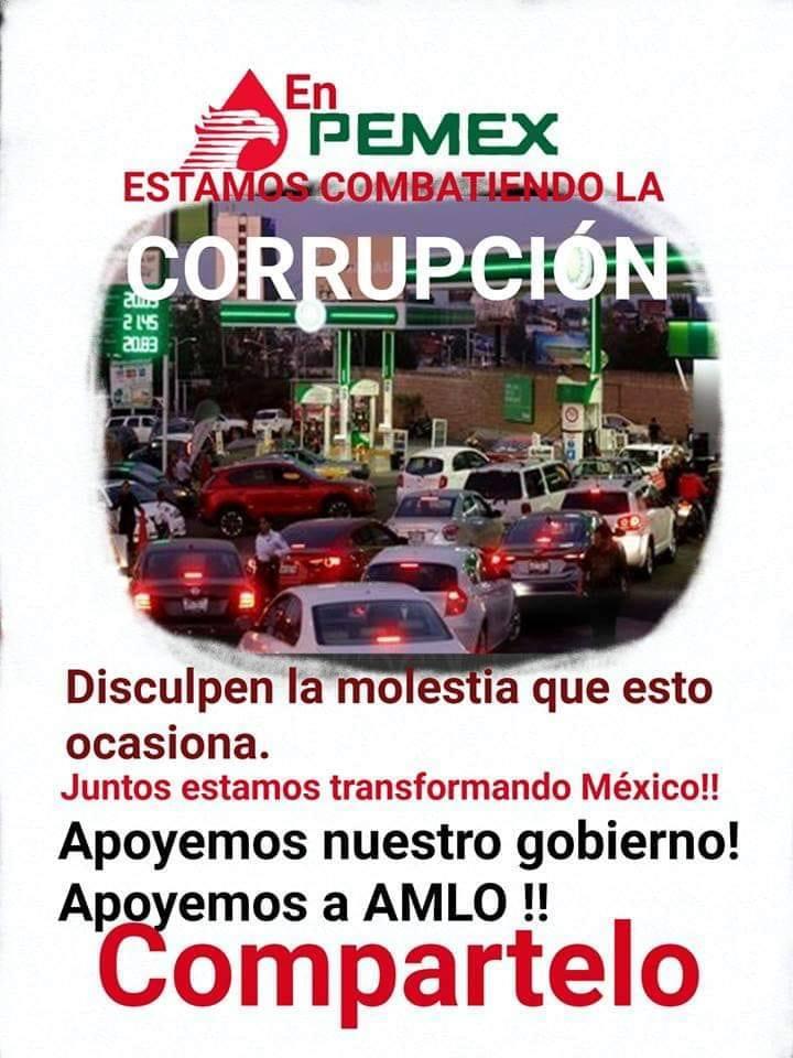 Edgardo Corona's photo on #AmloTeApoyamosAl100