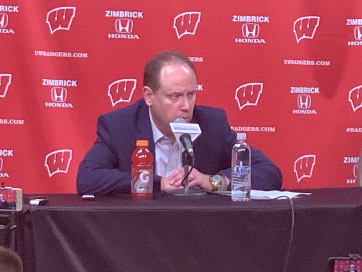 Melissa Y. Kim's photo on Greg Gard