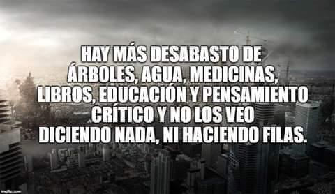 Corazoncito AMLO�'s photo on #YoEstoyConAmlo