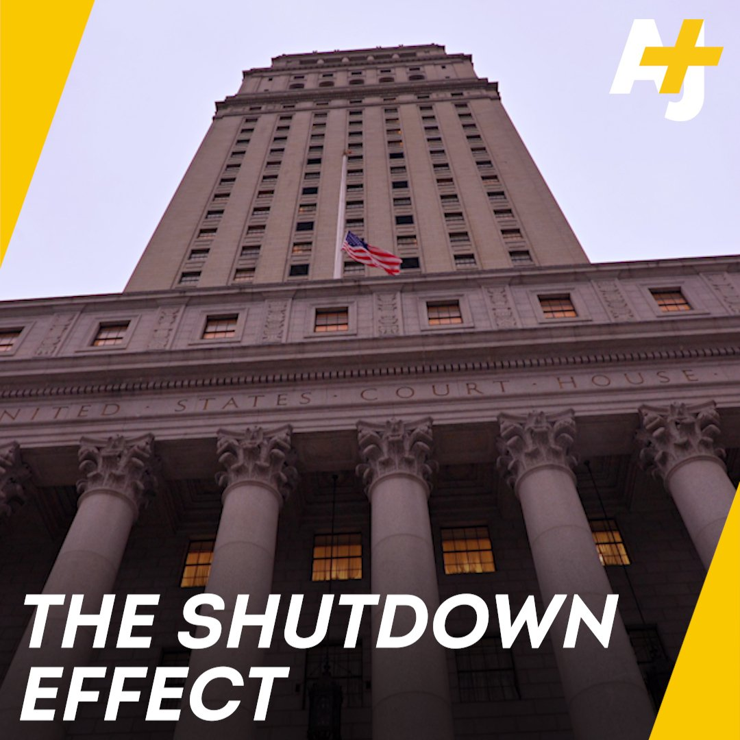 Here's how one of the longest government shutdowns in U.S. history could impact you.