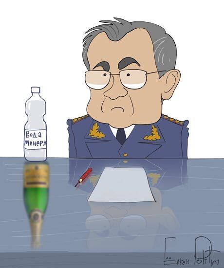 Смешные картинки прокурорская проверка, поздравления