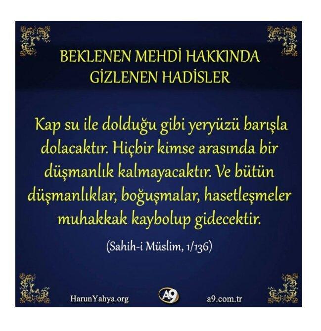 İnci's photo on #AllahınAdaleti