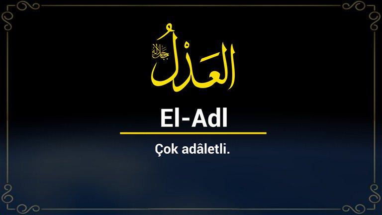Kadir_diye_biri's photo on #AllahınAdaleti