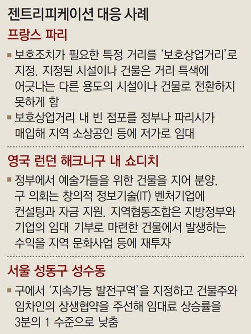 거사 이재관's photo on 대신 대출 전단