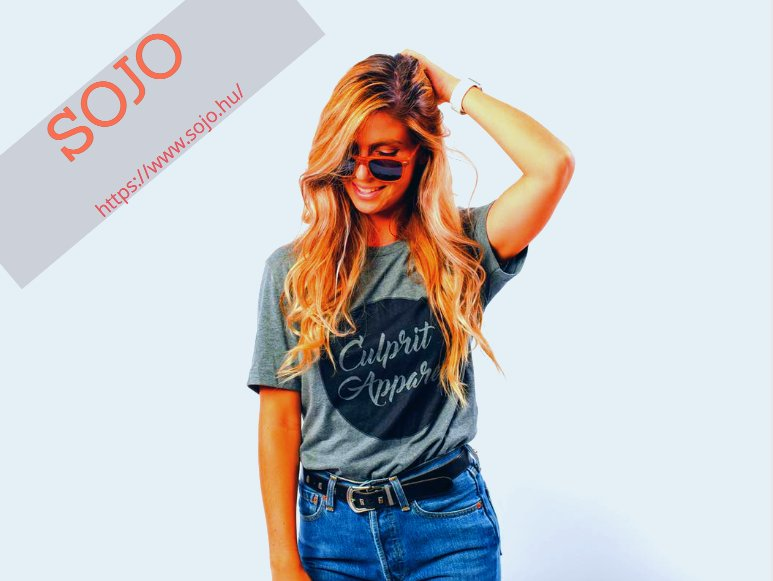 #fashion #fashionmontenegro #fashionformal #fashioncewekunik #fashionrealtor #fashionweekpl #fashionafter40 #fashionkokshe #fashionpiratexhublot #fashionmougleFashion is not about clothes, it is about a look.https://www.sojo.hu/