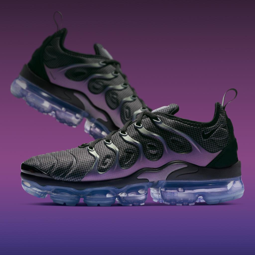 92b58c74e64 walk into this new year on air nike vapormax plus y2k is now in stores amp