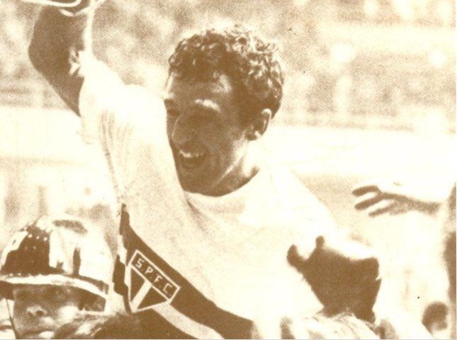 João Henrique's photo on eder jofre