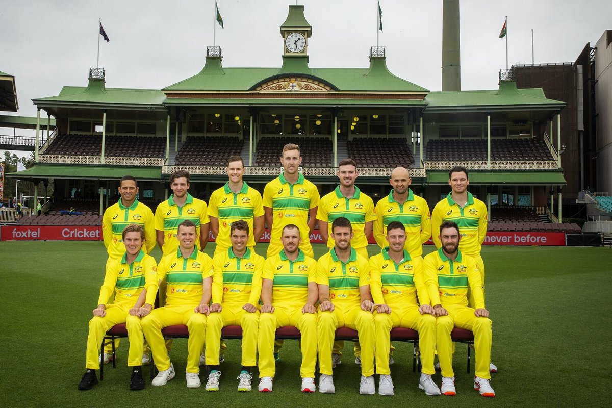 Live: from the scg abc local radio, digital and the abc listen app