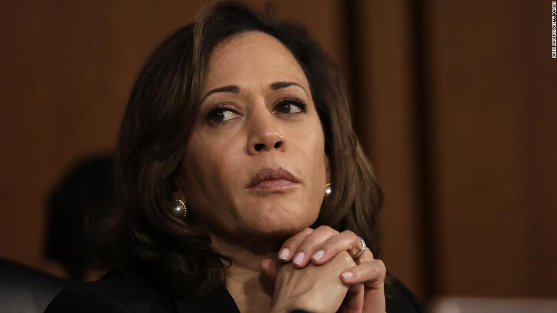 What is 'it' and does Kamala Harris have it? | Analysis by CNN's Nia-Malika Henderson https://t.co/mJwr00Iuua https://t.co/LUmy9tPyci