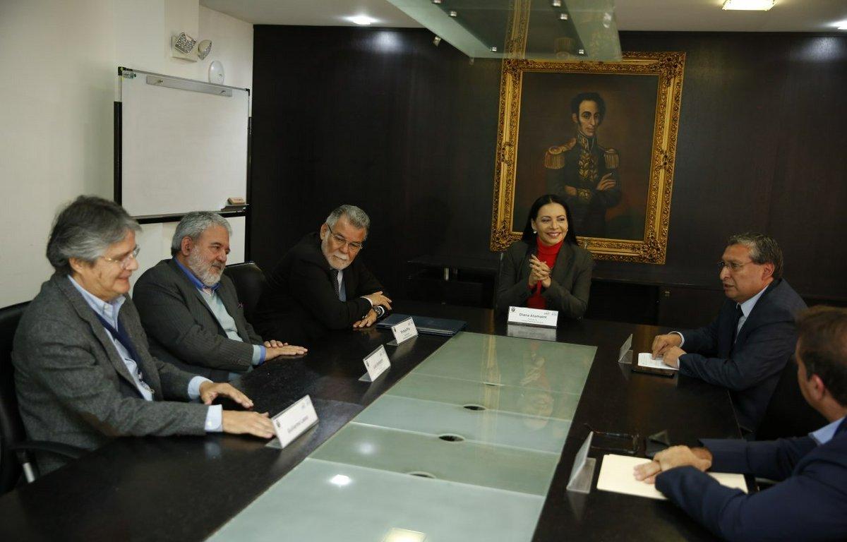 pedrolo's photo on Rosamaria