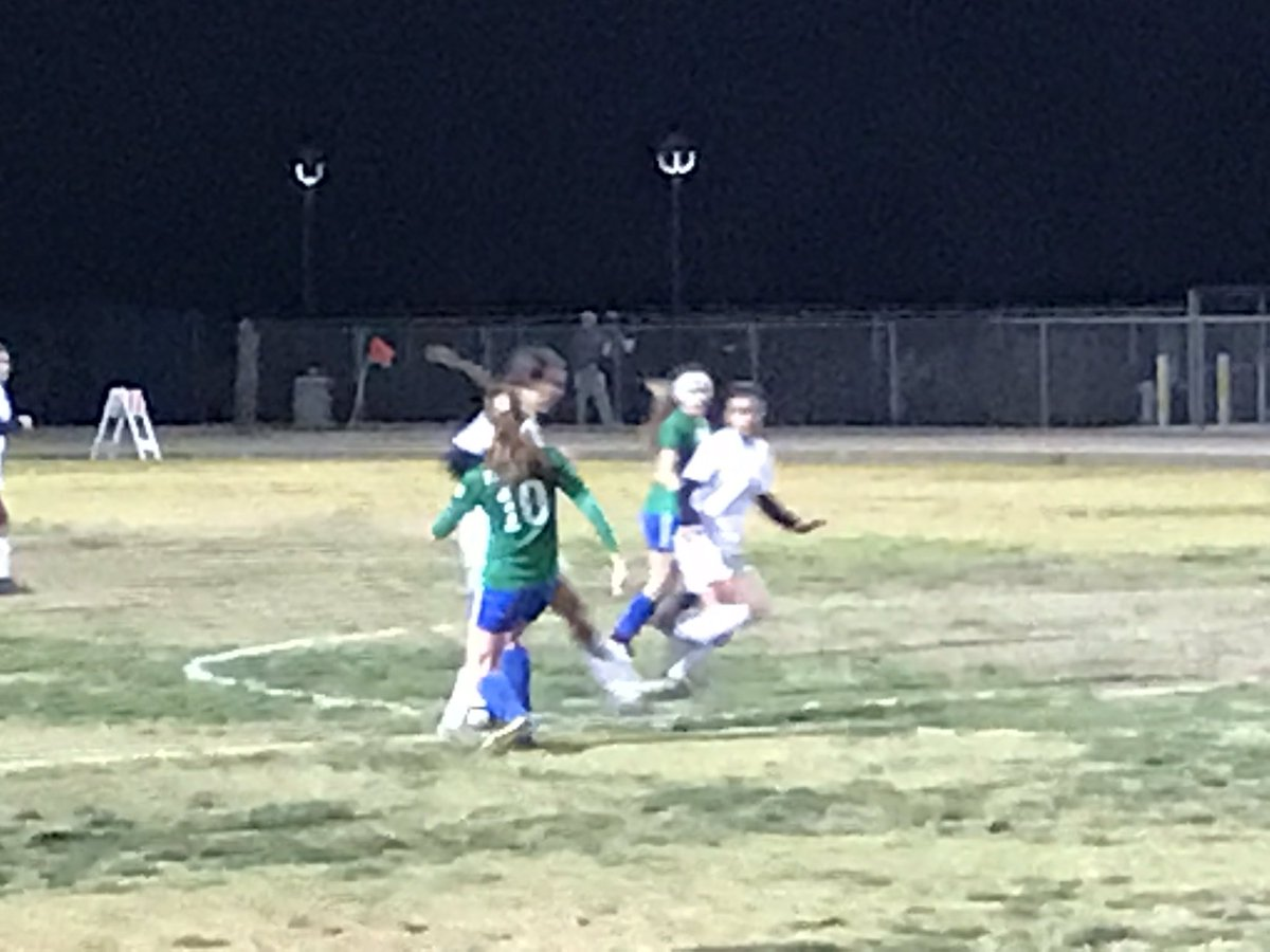 Bakersfield Highland High School Soccer Team Wwwtollebildcom