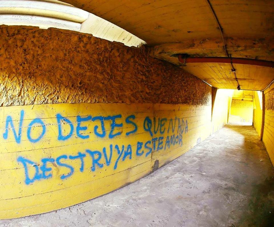 BOCA ES PUEBLO's photo on carranza