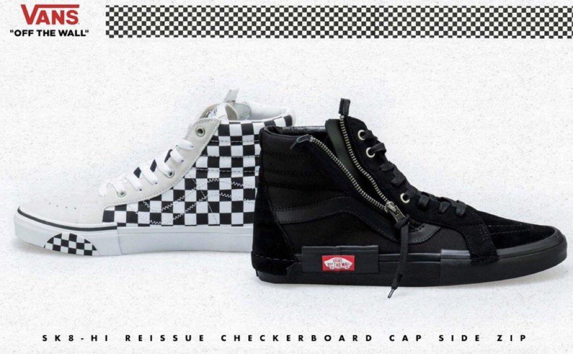 8db37a1164b ShoePalace.com on Twitter