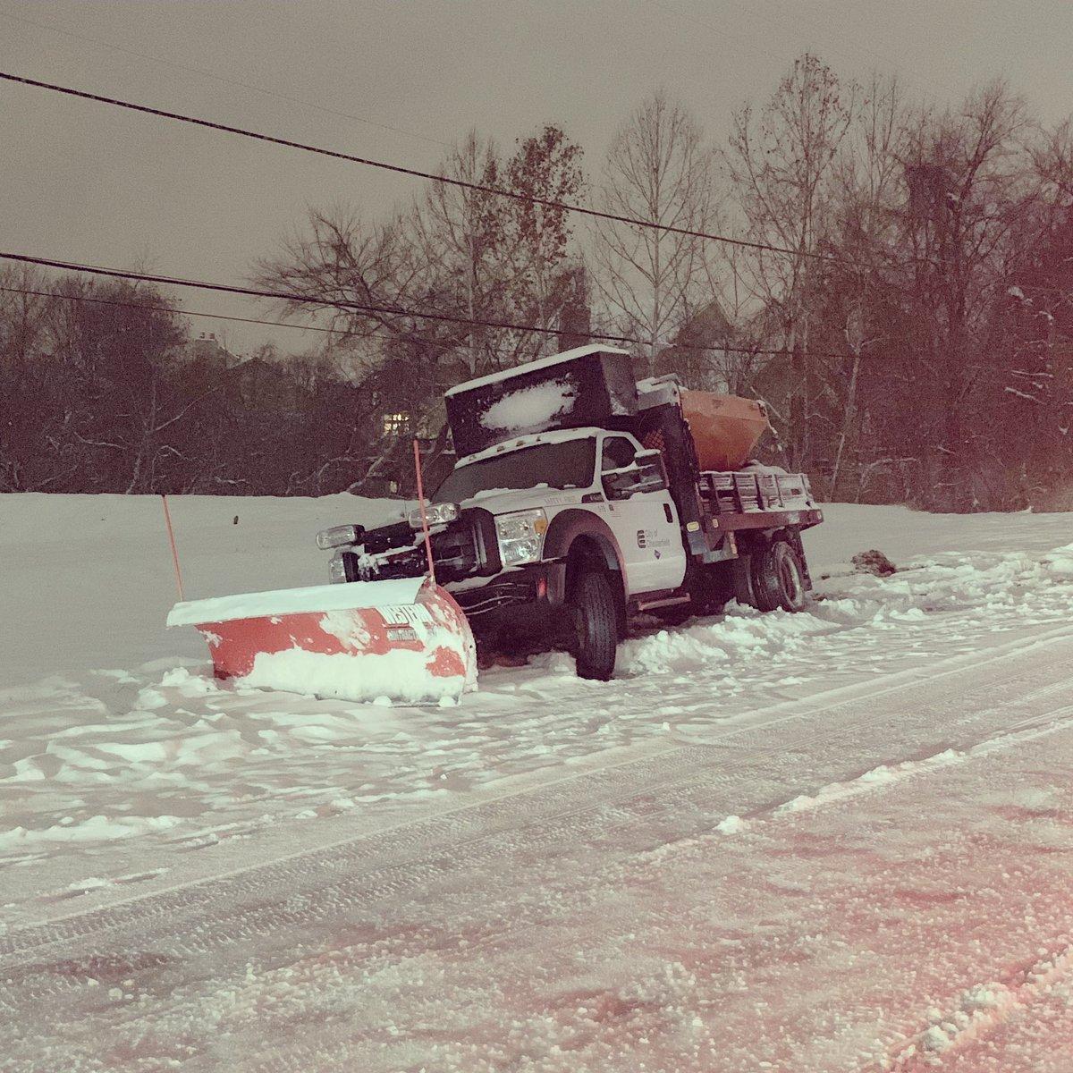 nefarious umlaut's photo on #snowpocalypse