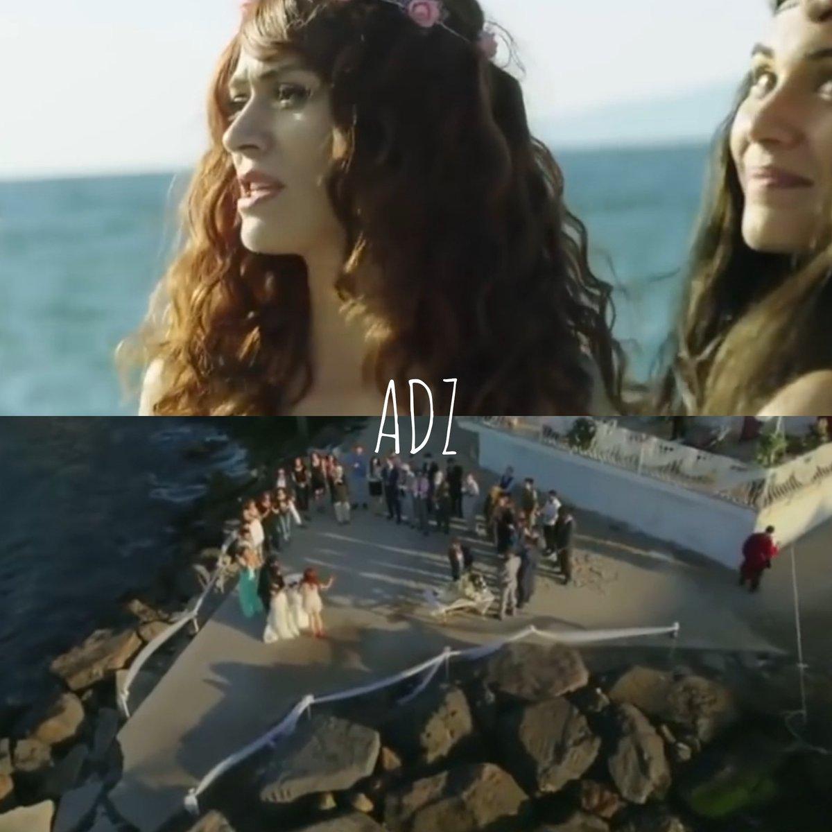 -ADZ- [en una relación] [al fin]'s photo on POR SIEMPRE KPA