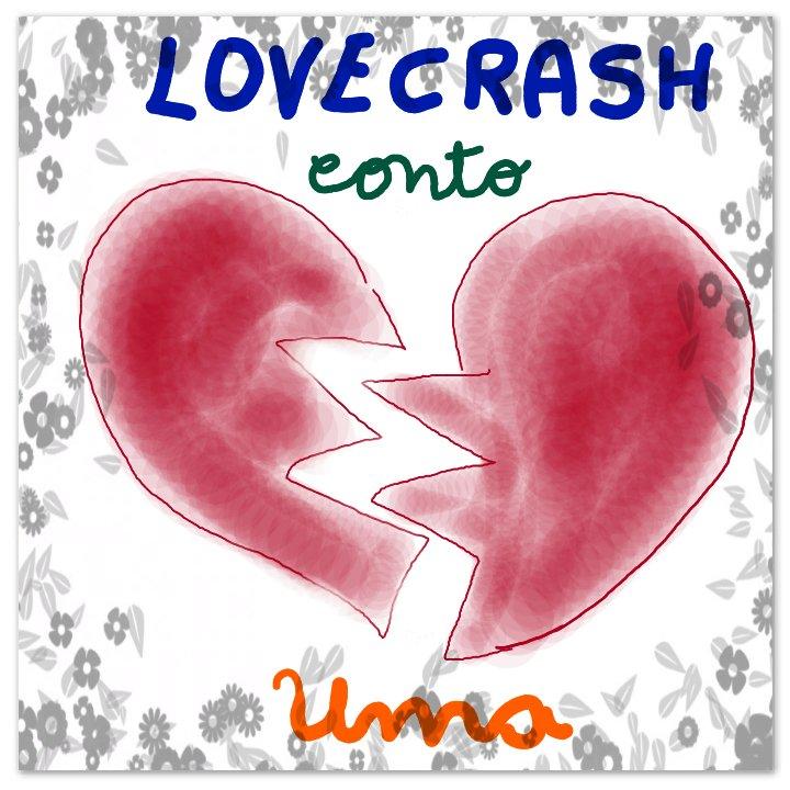 Lovecrash.jpg